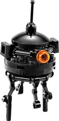 File:Lego Imperial Probe Droid.jpg