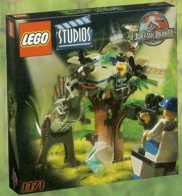 File:Lego jurrasick park 2001-2003.jpg