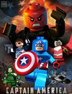 Lego red skull kindlephoto-201210844