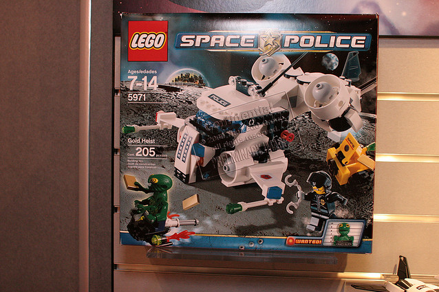 File:Space Police1.png