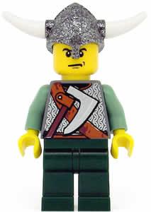 File:Viking Warrior 3d.jpg