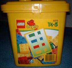 2272 brickset