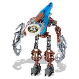 File:46494589-260x260-0-0 Lego+Lego+Bionicle+Vahki+Zadakh.jpg