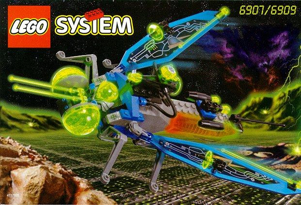 File:6907 6909 Sonic Stinger.jpg
