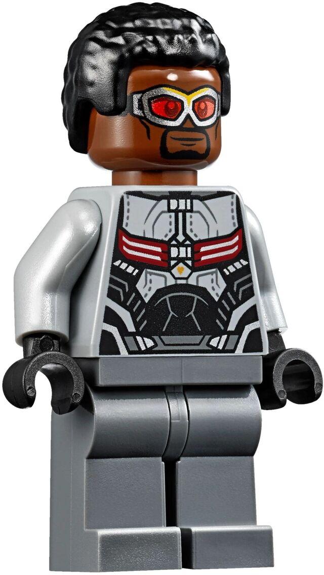 File:Falcon captain America 3.jpg