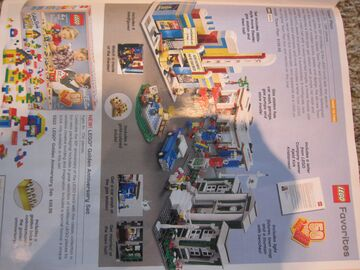 File:LEGO Today 154.jpg