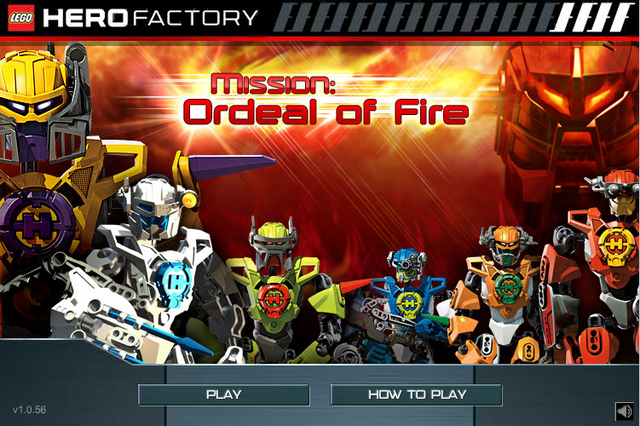 File:Mission Ordeal of Fire Main Screen.png