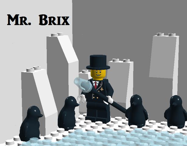 File:Mr.BrixFigByKingKahuka.png