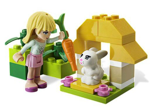 File:Pet house.JPG