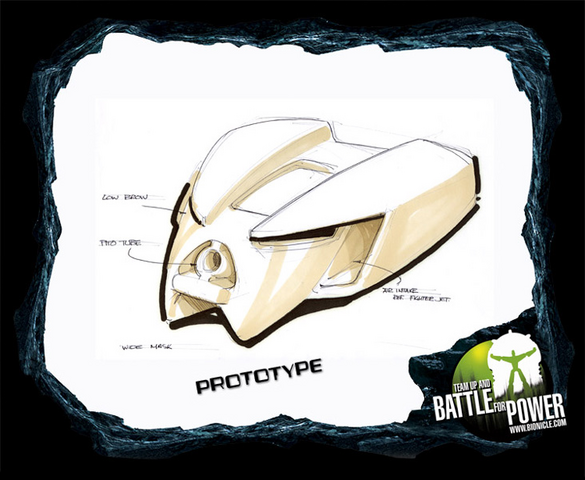 File:Prototype Bio 2008 mask scetch.png