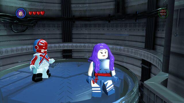 File:Psylocke and brother Captain Britain.jpeg