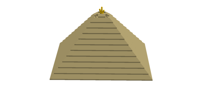 File:RaceLord Monster Fighters The Pyramid's Crystal, Pyramind.png