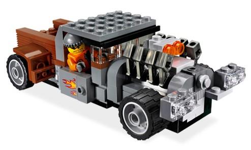 File:10200 Hot Car.jpg