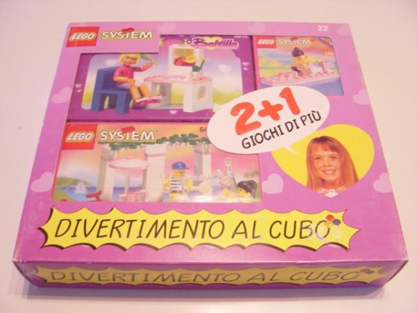 File:22-Divertimento al Cubo.jpg