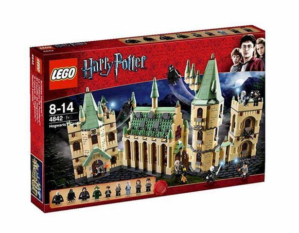 File:4842 Hogwarts Castle.jpg