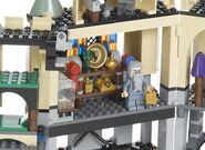 5738 Dumbledore's Office