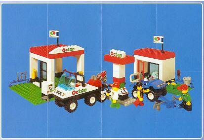 File:6548 Octan Gas Station.jpg