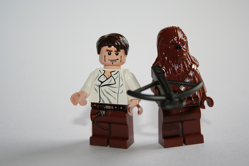 File:Han and Chewie 'Spielbricked'.jpg
