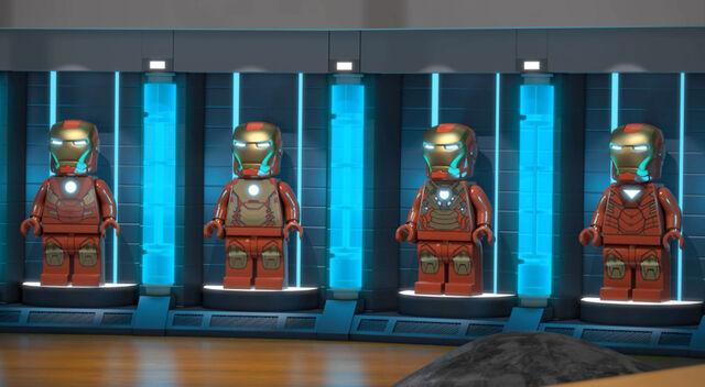 File:LEGO-Marvel-Super-Heroes-Maximum-Overload-post-5.jpg