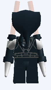 File:Sith Custom Contest Gera293.png