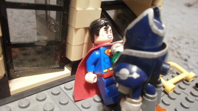 File:Superman vs Batman6.jpg