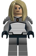 Terra (Ultimate, in game)