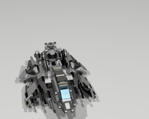 File:Advanced sith fighter wings down by jesse220-d87nca9.png