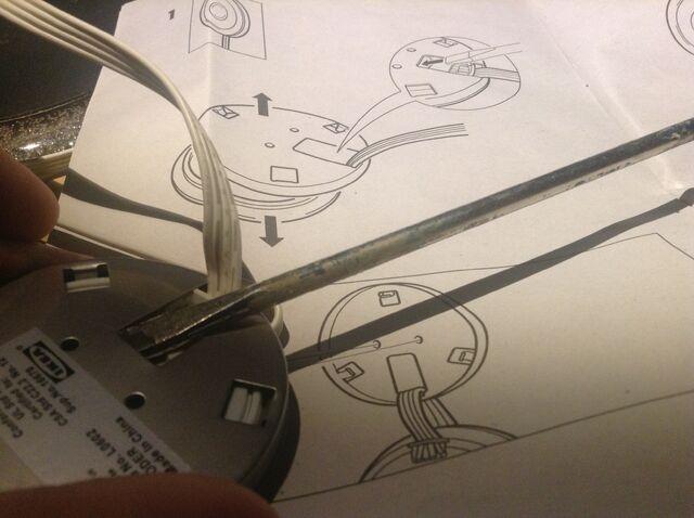 File:Ikea1.JPG