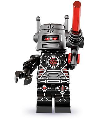 File:MS8 Evil Robot.jpg