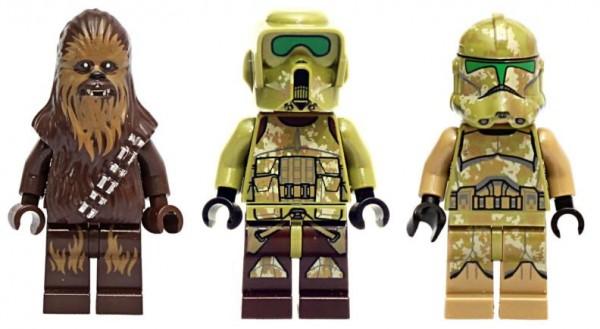 File:New-2014-star-wars-minifigs-600x329.jpg