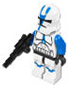 File:New 501st Clone Trooper 2013.png