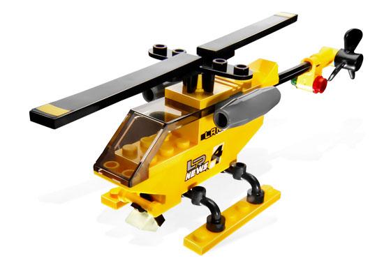 File:8152 Chopper.jpg