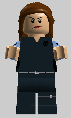 File:Agent May.png