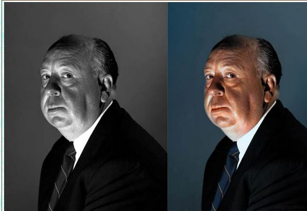 File:Alfred Hitchcock 2.jpg