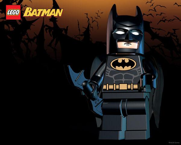 File:Batman wallpaper6.jpg