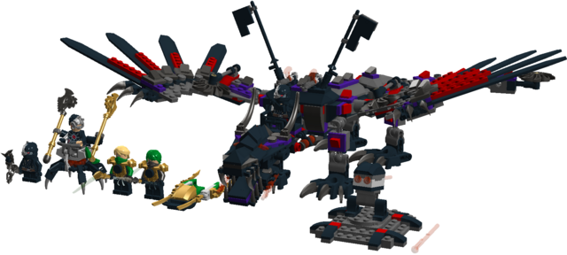 File:Cryptor Mechdragon.png