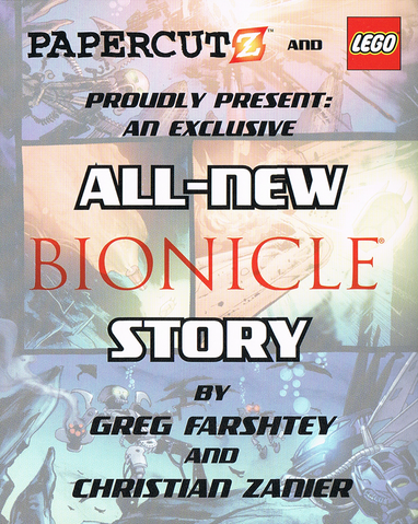 File:HT Cover.png