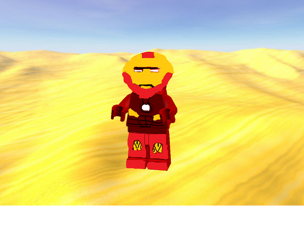 File:Iron man minifig.png