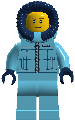 File:Mike (Snow Clothes).png