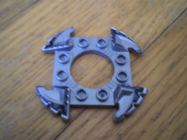 File:Nrg spinner crown.JPG