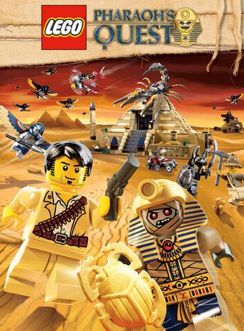 File:Pharaoh's quest.jpg