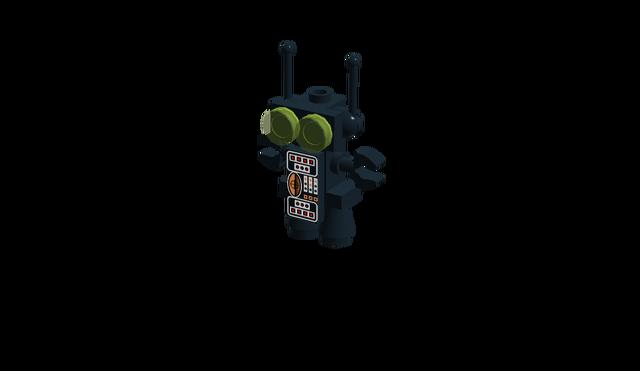 File:Pinchbot (Model 3).png