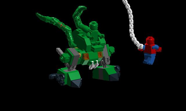 File:Scorpio Striker 2.png