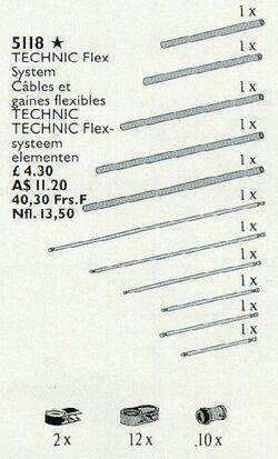 5118-1