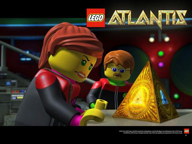 File:Atlantis wallpaper9.jpg