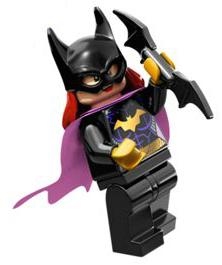 File:Batgirl2.png
