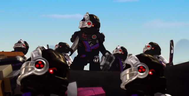 File:Cryptor and his Nindroid Army (Blackout).png