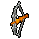 File:Icon m firebow nxg.png