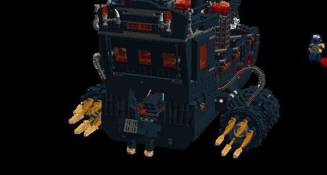File:Pyratron Warship (7).png