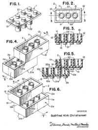 File:200px-Lego-dimensions patent.jpg